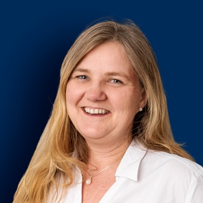 Manuela Ziman